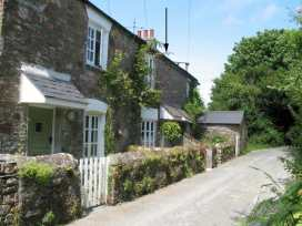 2 Middle Gabberwell - Devon - 976190 - thumbnail photo 1
