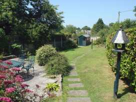 2 Middle Gabberwell - Devon - 976190 - thumbnail photo 15