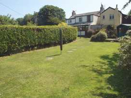 2 Middle Gabberwell - Devon - 976190 - thumbnail photo 16