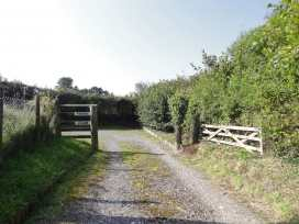 2 Middle Gabberwell - Devon - 976190 - thumbnail photo 17
