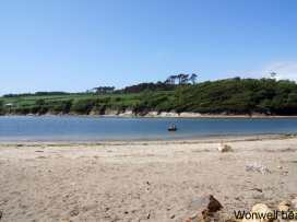 2 Middle Gabberwell - Devon - 976190 - thumbnail photo 19
