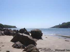 2 Middle Gabberwell - Devon - 976190 - thumbnail photo 20