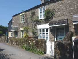 2 Middle Gabberwell - Devon - 976190 - thumbnail photo 2