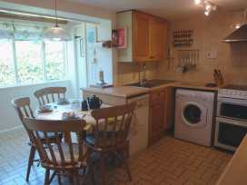 2 Middle Gabberwell - Devon - 976190 - thumbnail photo 7