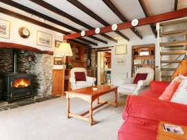 2 Middle Gabberwell - Devon - 976190 - thumbnail photo 4