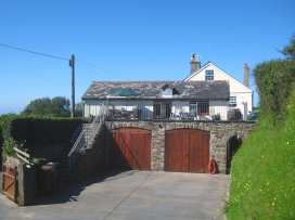 Well Cottage Apartment - Devon - 976194 - thumbnail photo 1