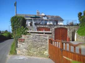 Well Cottage Apartment - Devon - 976194 - thumbnail photo 2