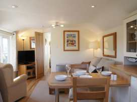 Well Cottage Apartment - Devon - 976194 - thumbnail photo 3