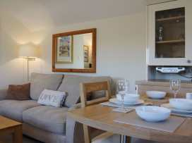 Well Cottage Apartment - Devon - 976194 - thumbnail photo 4