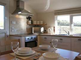 Well Cottage Apartment - Devon - 976194 - thumbnail photo 6
