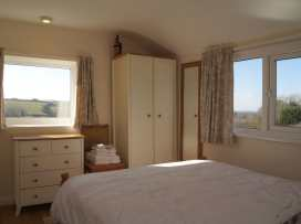 Well Cottage Apartment - Devon - 976194 - thumbnail photo 7