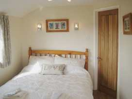 Well Cottage Apartment - Devon - 976194 - thumbnail photo 8