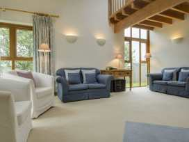Orchard Cottage - Devon - 976195 - thumbnail photo 2