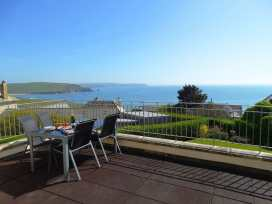 3 Tarifa - Devon - 976198 - thumbnail photo 1
