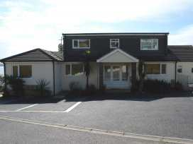 3 Tarifa - Devon - 976198 - thumbnail photo 14