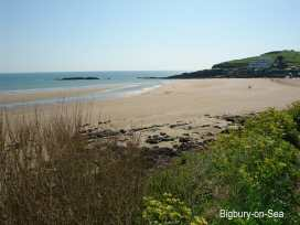 3 Tarifa - Devon - 976198 - thumbnail photo 17