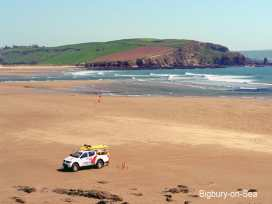 3 Tarifa - Devon - 976198 - thumbnail photo 19