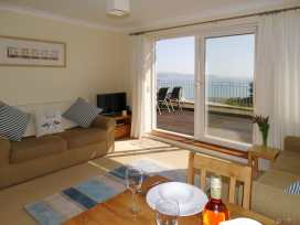 3 Tarifa - Devon - 976198 - thumbnail photo 5