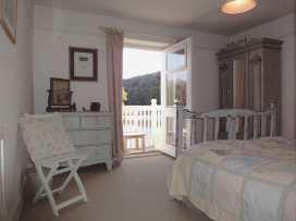 The Bathing House - Devon - 976200 - thumbnail photo 10