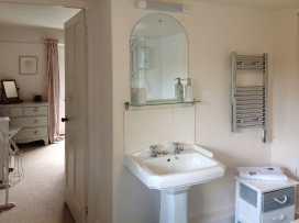 The Bathing House - Devon - 976200 - thumbnail photo 12
