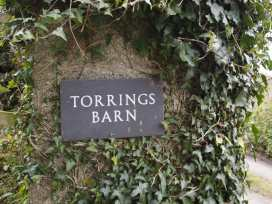 Torrings Barn - Devon - 976202 - thumbnail photo 11