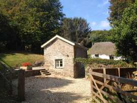 Torrings Barn - Devon - 976202 - thumbnail photo 2