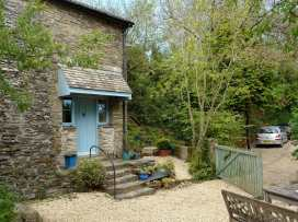 Stert Mill - Devon - 976205 - thumbnail photo 2
