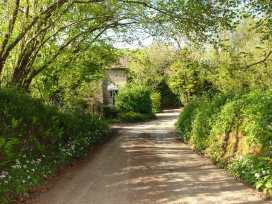 Stert Mill - Devon - 976205 - thumbnail photo 23