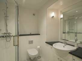 Withymore Cottage - Devon - 976209 - thumbnail photo 10