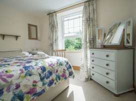 Withymore Cottage - Devon - 976209 - thumbnail photo 13