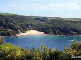 Withymore Cottage - Devon - 976209 - thumbnail photo 18