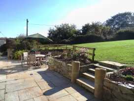Withymore Cottage - Devon - 976209 - thumbnail photo 2