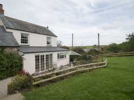 Withymore Cottage - Devon - 976209 - thumbnail photo 20