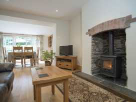 Withymore Cottage - Devon - 976209 - thumbnail photo 5