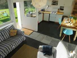 1 Brook Cottages - Devon - 976212 - thumbnail photo 1