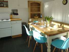 1 Brook Cottages - Devon - 976212 - thumbnail photo 3