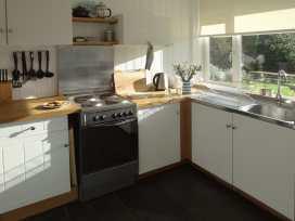 2 Brook Cottages - Devon - 976213 - thumbnail photo 4