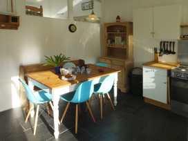 2 Brook Cottages - Devon - 976213 - thumbnail photo 5