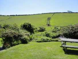 3 Brook Cottages - Devon - 976214 - thumbnail photo 9