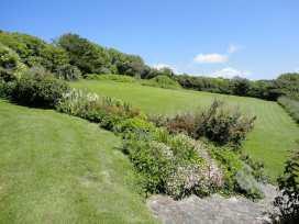 3 Brook Cottages - Devon - 976214 - thumbnail photo 10