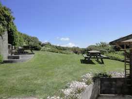 3 Brook Cottages - Devon - 976214 - thumbnail photo 11