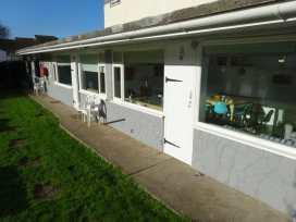 3 Brook Cottages - Devon - 976214 - thumbnail photo 13