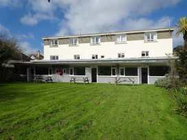 3 Brook Cottages - Devon - 976214 - thumbnail photo 14