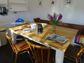 3 Brook Cottages - Devon - 976214 - thumbnail photo 3