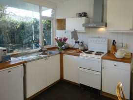 3 Brook Cottages - Devon - 976214 - thumbnail photo 4