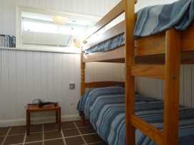3 Brook Cottages - Devon - 976214 - thumbnail photo 6