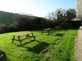 3 Brook Cottages - Devon - 976214 - thumbnail photo 8