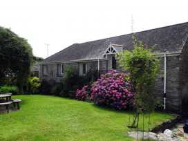 The Linhay, Pointridge - Devon - 976215 - thumbnail photo 1