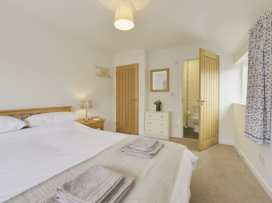 The Linhay, Pointridge - Devon - 976215 - thumbnail photo 13