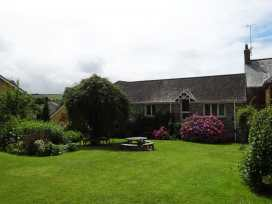 The Linhay, Pointridge - Devon - 976215 - thumbnail photo 2
